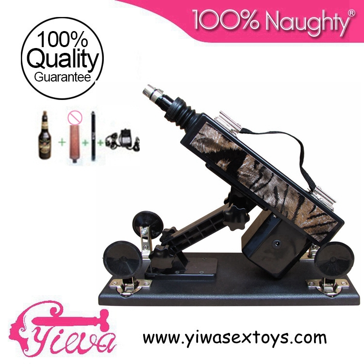 2016 New upgraded version thrusting for male font b sex b font machine gun penis in