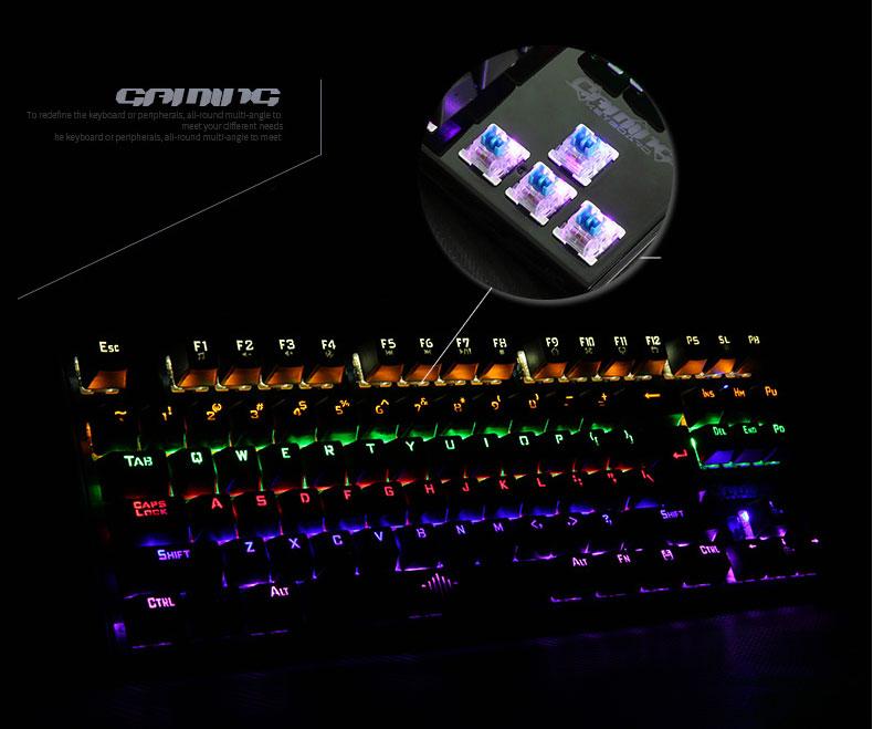 mechanical-keyboard_11