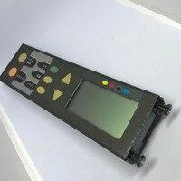 Conjunto do Visor frontal Do Painel De Controle C7769-60018 C7779 C7780 PARA HP DesignJet 500 800 PS 800 A1 A0 24