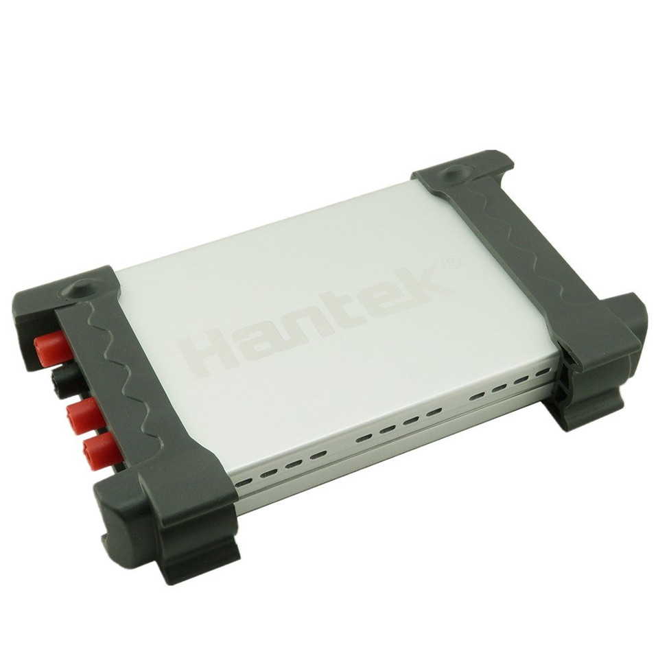 2017 High Quality Original Hantek365A isolated data logger USB Data Logger Record Voltage Current Resistance Capacitance2017 High Quality Original Hantek365A isolated data logger USB Data Logger Record Voltage Current Resistance Capacitance