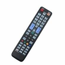 100% yeni yedek uzaktan BN59 01015A SAMSUNG TV için UE55C6000 UE40C5000 UE32C6000 UA46C6200 UE32C6005