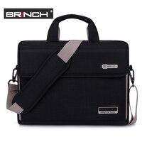 13 3 14 15 6 Inch Laptop Bag Handbag Shoulder Bag Protective Case Pouch Cover For