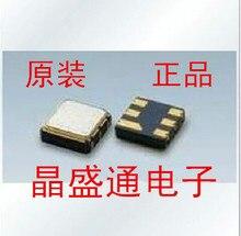 스팟 433 m 433.92 m 3*3mm 패치 3838 테이블 6 피트 6 p 433.92 mhz