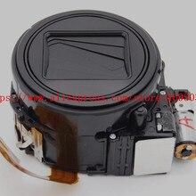 NEW Lens Zoom Unit For Sony Cyber-shot DSC-HX50V HX60V HX50 HX60 Digital
