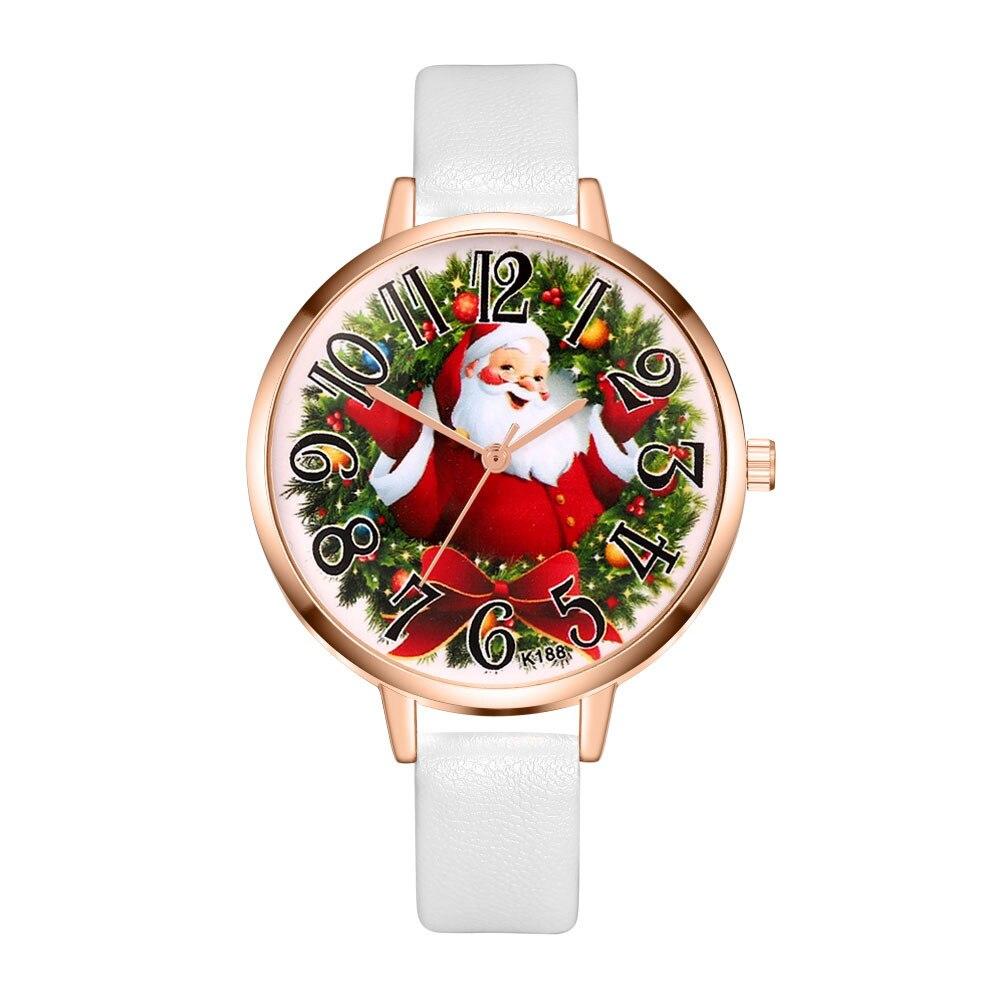 women-watches-christmas-leather-band-alloy-analog-vogue-quartz-wristwatches-ladies-font-b-rosefield-b-font-watches-zegarek-damski-woman