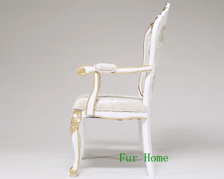 furniture chair set