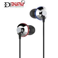 DUNU TOPSONIC TITAN1 TITAN 1 Titan 1 HIFI Titanium Diaphragm Dynamic High Fidelity Quality Hifi Music