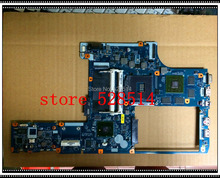 original MBX-226 LAPTOP MOTHERBOARD FOR SONY M9A0 MAIN BOARD 1P-009B501-8011 100% Test ok
