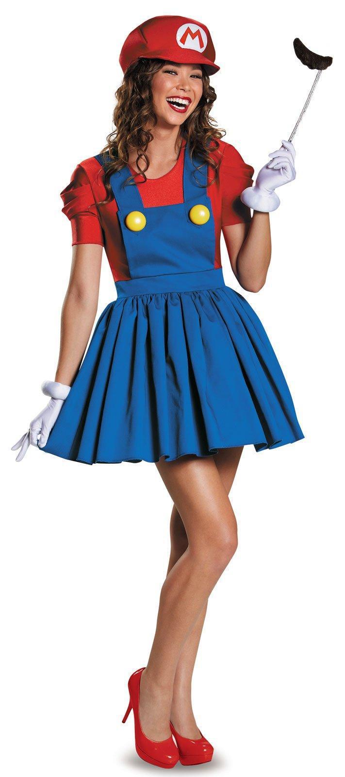 Popular Super Mario HalloweenBuy Cheap Super Mario Halloween lots