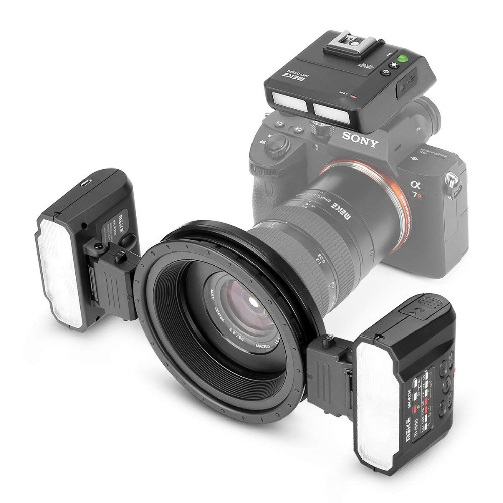 productimage-picture-meike-mk-mt24s-macro-twin-lite-flash-for-sony-a9-a7iii-a7riii-and-other-mi-hot-shoe-mount-mirrorless-cameras-101234
