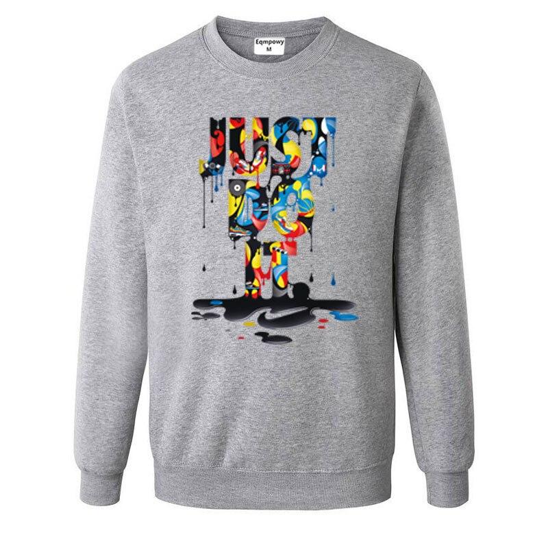 2017-outono-inverno-moda-com-capuz-just-do-it-carta-de-impressao-3d-hoodies-streetwear-hop-fatos-de-treino-camisolas-pullover