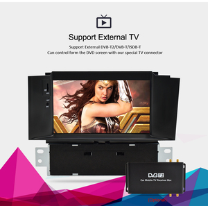 """Image 5 - 7"""" Android10.0 Car DVD Stereo Multimedia Player For Citroen C4 C4L DS4 2013 2016 Auto Audio Video GPS Navigation headunit 4G RAM"""