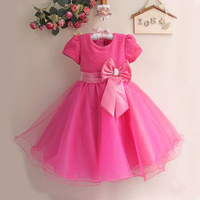 A New Generation Of Fat Children S Summer Dress Princess Dress Girls Skirt Sasa Dress Girl