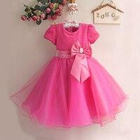 A New Generation Of Fat Children S Summer Dress Princess Dress Girls Skirt Sasa Dress Girl
