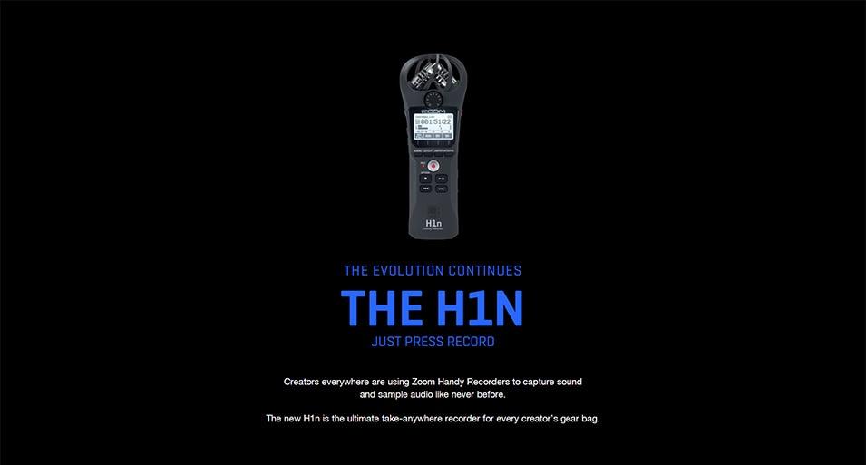 Zoom-H1n-Handy-Recorder-_-Zoom_01