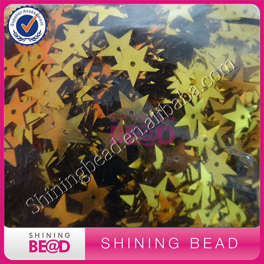 1 kg /lot +15mm Colorful Loose Sequins,Spangle,Spangle Sequins PET sequin