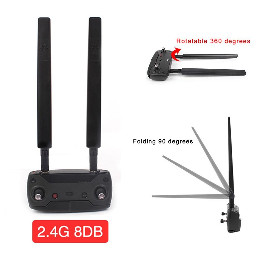 remote-control-antenna-wifi-signal-booster-range-extender-kit-for-dji-spark-font-b-mavic-b-font-air-pro-drone-remote-controller-antena-for-dji