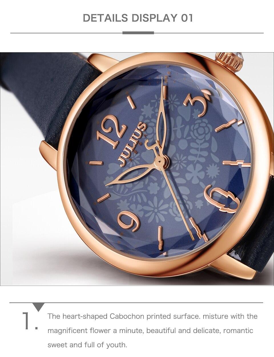 Donna Sconto Reloj Marca
