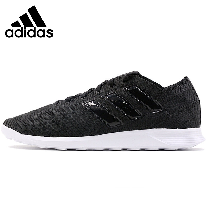 Original New Arrival 2017 Adidas TR Men's Football/Soccer Shoes Sneakers dr eagle original superfly football boots man football shoes with ankle soccer boots footbal shoes sock size 38 45 sneakers