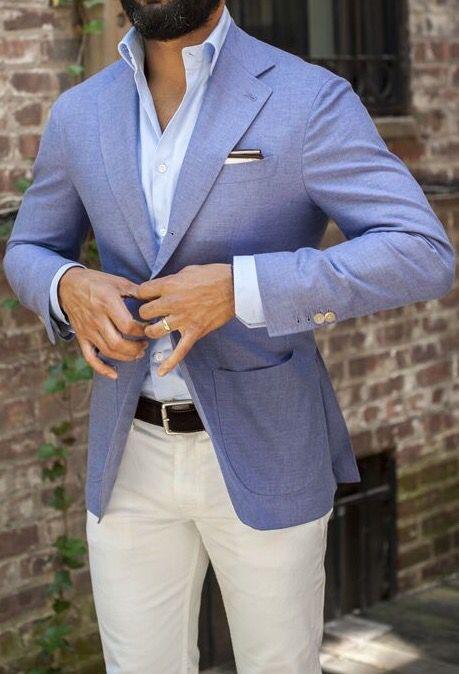 Latest Coat Pant Designs Light Purple Casual Wedding Suits