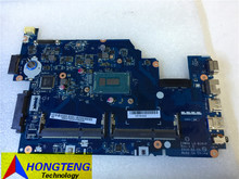NEW genuine NBML81100C FOR ACER Aspire E5-531 E5-571 Motherboard WITH I5-5200U CPU Z5WAH LA-B161P Test OK