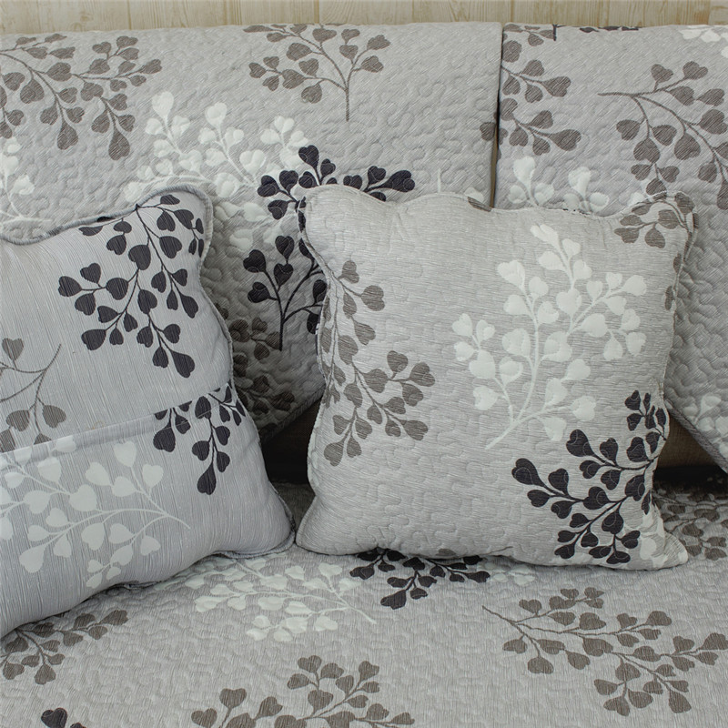 Blanket For Furniture Protection Fabric Cover For Sofa Sectional
