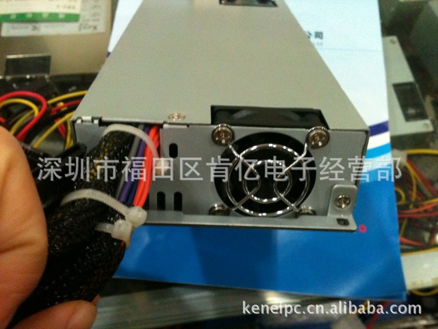 +48V to ATX300W power supply power supply power selling special computer