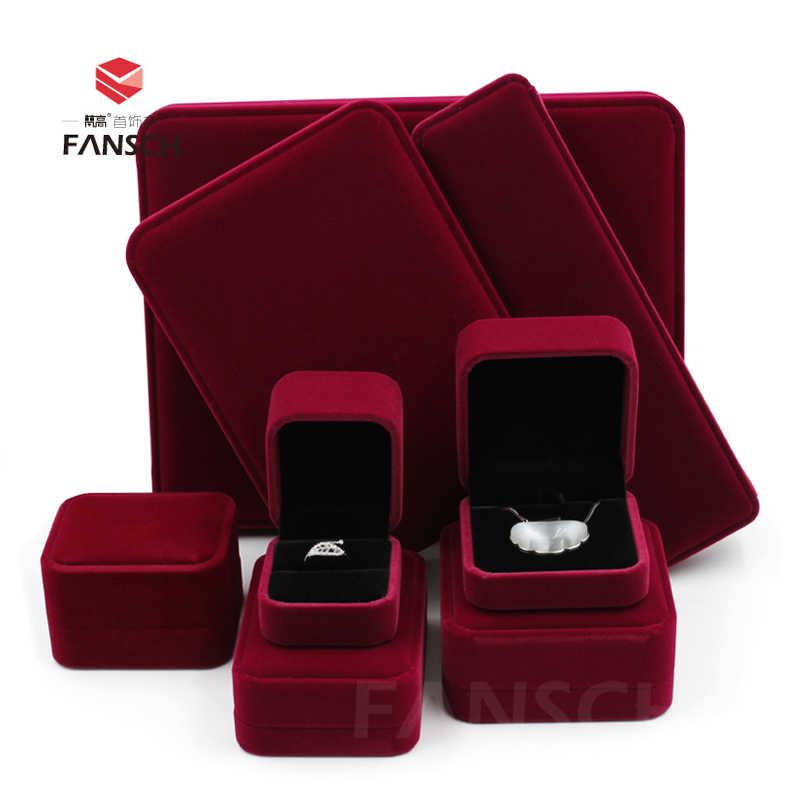 ร้อนขายใหม่สไตล์ >>>> ธรรมชาติที่สวยงามแหวนหยกสีเขียวขนาด 6-9 ฟรีจัดส่งด้วยกล่อง