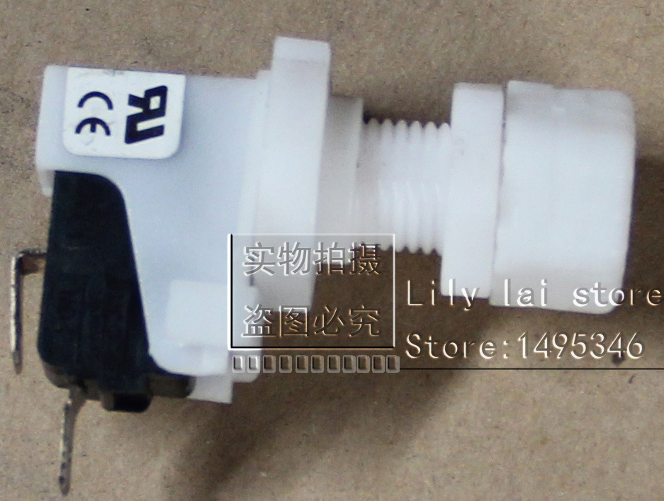 Spa Hot Tub Bath Pump Blower Air Switch on Aliexpress.com | Alibaba ...