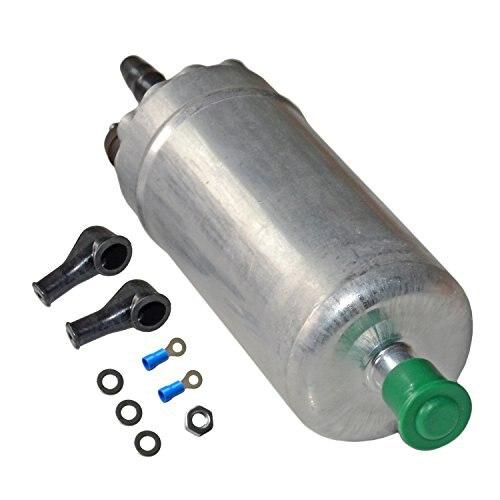 How Much Does A Fuel Pump Cost >> Fuel Pump Oem 0580464038 For Citroen Bx Cx Visa Peugeot 306 405
