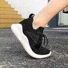 2019 Shoes Women Pin...