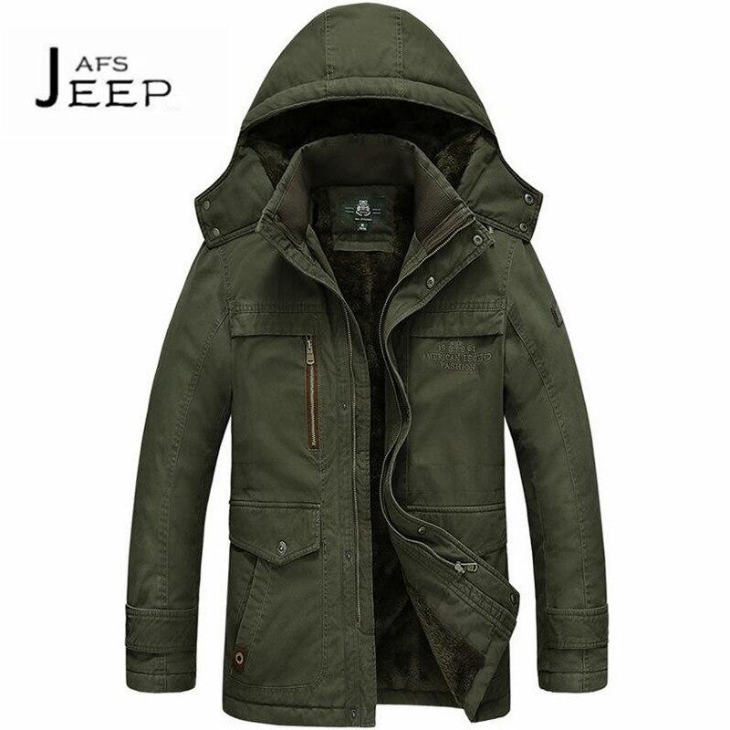 Popular Russian Military Winter Coat-Buy Cheap Russian Military ...