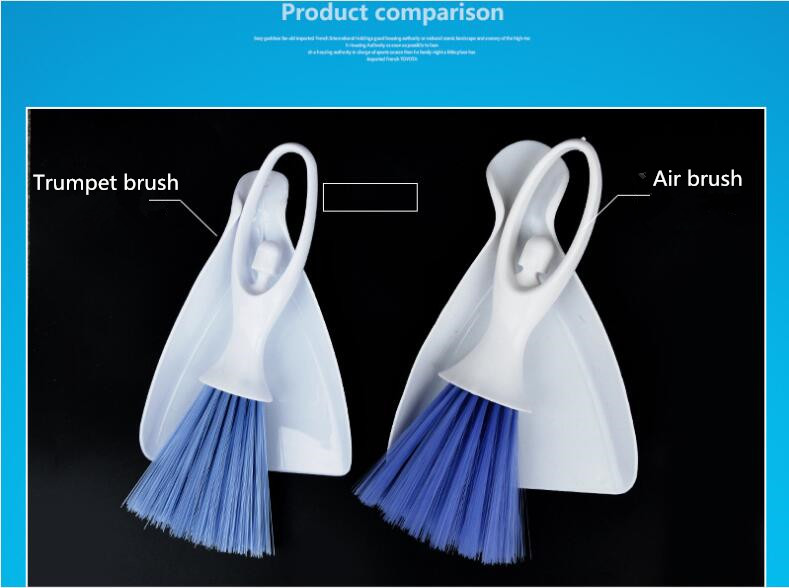 Car Multifunctional cleaning brush accessories for Cadillac ATS-L XTS CT6 Plug-in XT5 ESCALADE for BMW KIA AUDI TOYOTA sticker