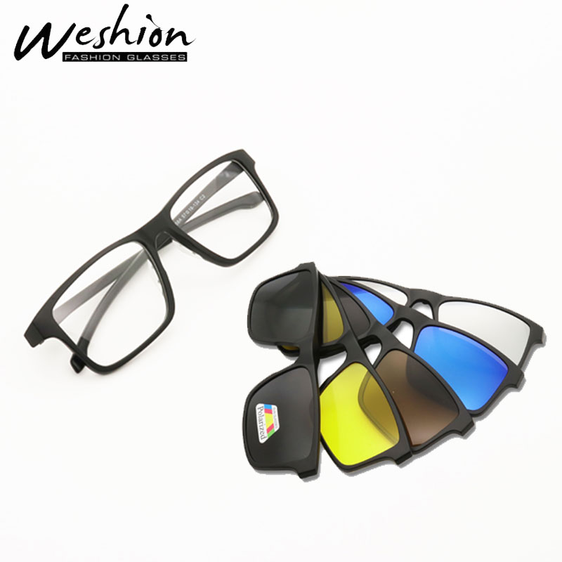 Cartoon Cute Tilt Bird Protect Animal Pet Lover Glasses Case Eyeglasses Clam Shell Holder Storage Box
