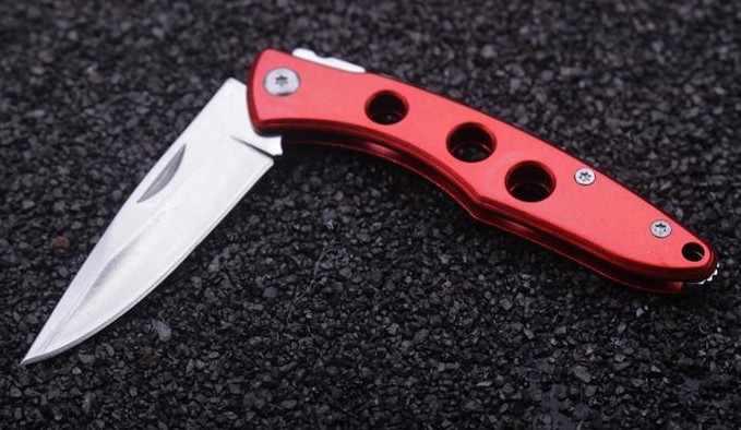 送料無料 Sharping 折りたたみナイフキャンプポケットナイフの生存狩猟 EDC マルチツール Karambit 手作りナイフ
