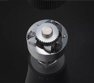 Image 5 - XIAOMI NORMA MIJIA 8 In 1 Cacciavite A Cricchetto Per Uso Domestico Cacciavite Strumento di Riparazione