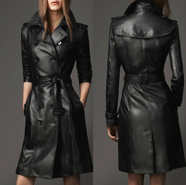 moto veste en cuir femmes manteau en peau de mouton 2015. Black Bedroom Furniture Sets. Home Design Ideas