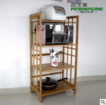 Online Shop Van dikke keuken magnetron plank magnetron plank ...