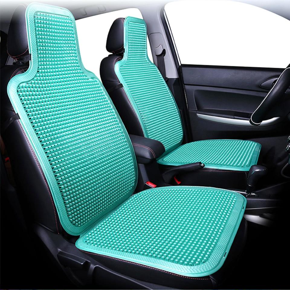 1 pcs car seat covers automobiles seat covers car seat cover for toyota skoda kia lada