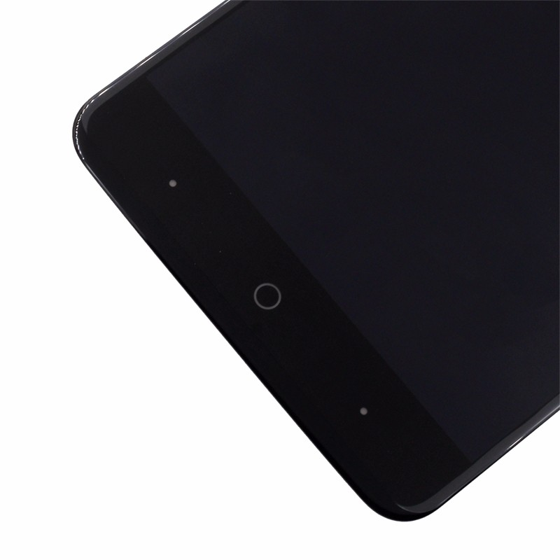 Touch Pro Digitizer Free 6