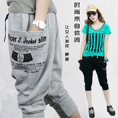 Dress Pants for Short Women Promotion-Shop for Promotional Dress ...
