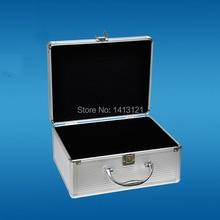 250*200*110 мм ящик для хранения воздуха ящик для инструментов, медицинское оборудование, ящик для косметических инструментов