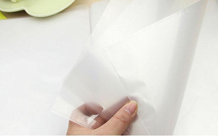 paper filing bags02