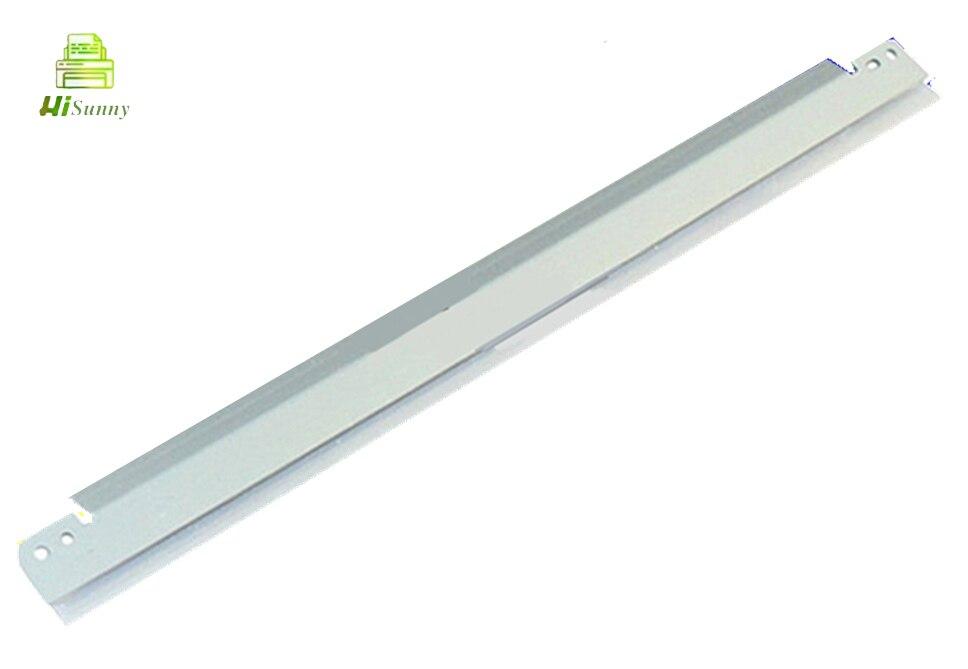 2 pecas para xerox docucentre iv c2260 2263 2265 tambor lamina de limpeza