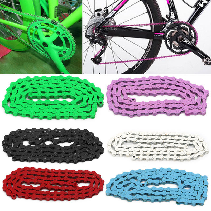 Bike Bicycle Chain 1/2