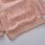 Crianças roupas 2016 Queda Meninas t camisas completo manga com capuz bebê roupas Das Meninas Bobo choses borlas T-shirt crianças camisola