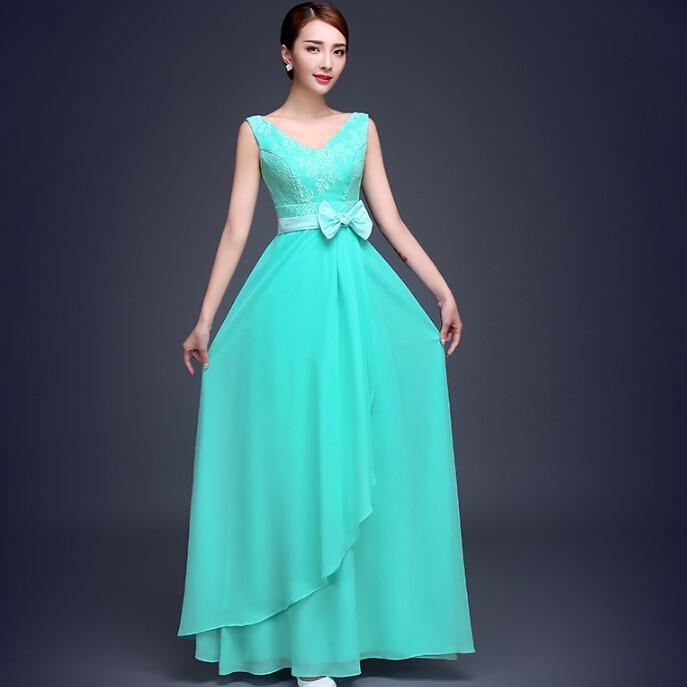 Unique Semi Formal Dresses Reviews - Online Shopping Unique Semi ...