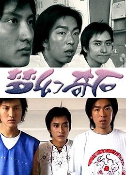 《梦幻奇石》2005年香港电影在线观看