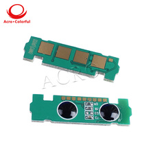 15K MLT-D204U toner chip for Samsung SL-M3825 4025 M3875 4075 laser printer cartridge refill недорого