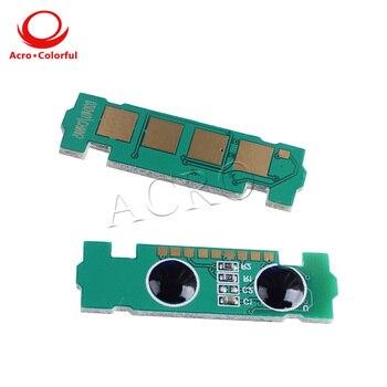 цены 15K MLT-D204U toner chip for Samsung SL-M3825 4025 M3875 4075 laser printer cartridge refill